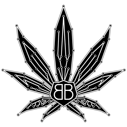 Unify Your Dispensary