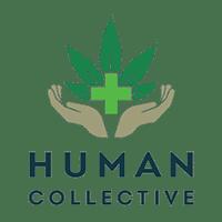 Human Collective