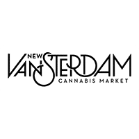 New Vansterdam
