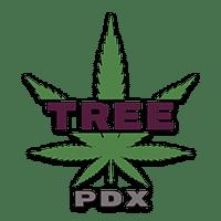 Tree PDX