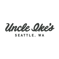 Uncle Ike's