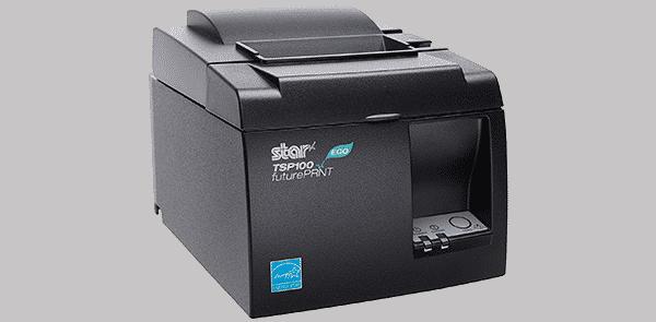 Star Micronics Printer